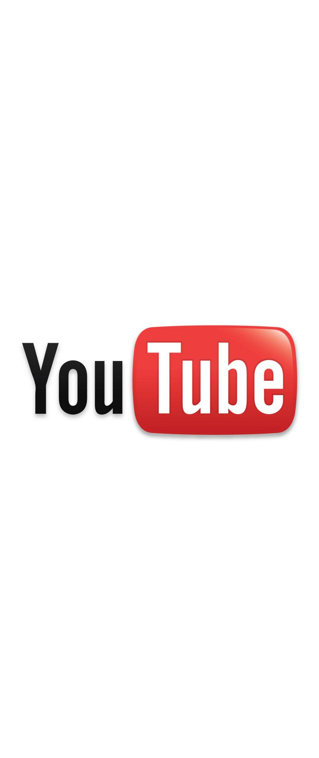 YouTube para Android prueba una barra de navegación inferior