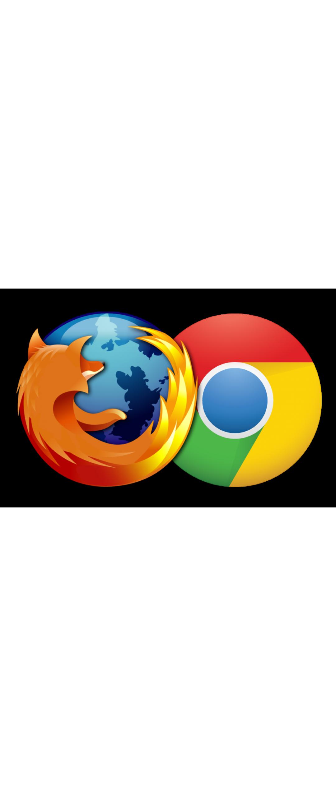 Chrome y Firefox pierden cuota de mercado a favor de Safari