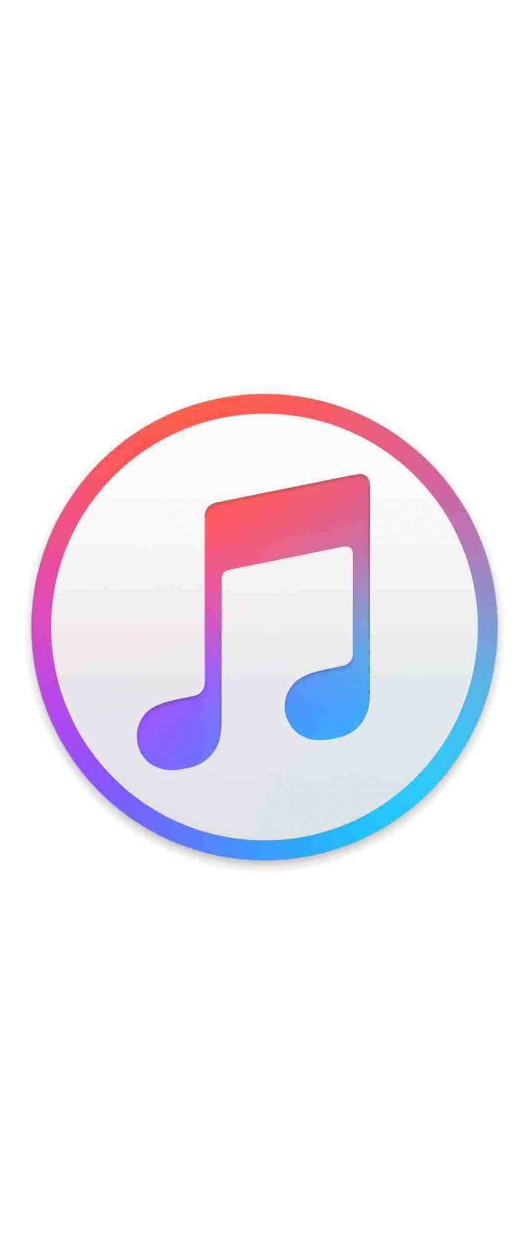 Apple elimina una característica principal de iTunes para Windows