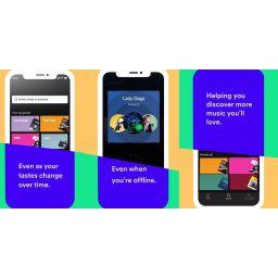 Spotify actualiza su interfaz para usuarios Premium con funciones exclusivas