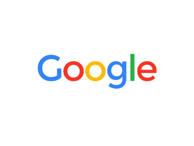 Google ahora permite desactivar los anuncios personalizados