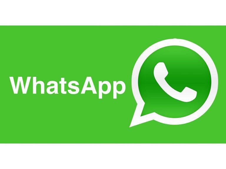 WhatsApp: Cómo recuperar mensajes borrados