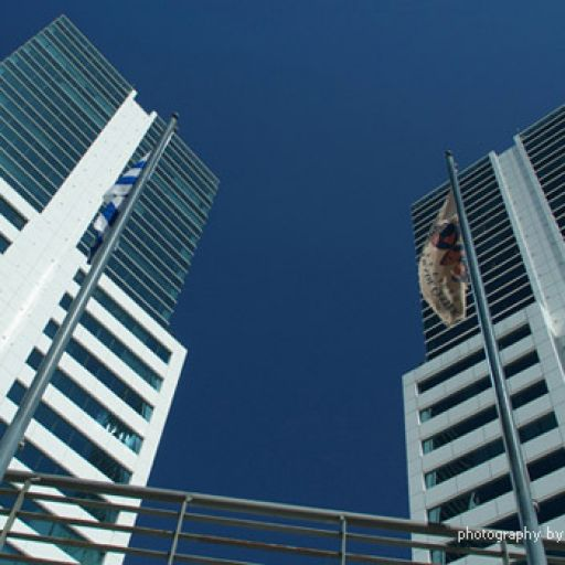 Mercosur Inversiones Inmobiliarias